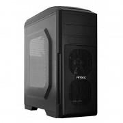 Carcasa Antec GX-500 Window Black
