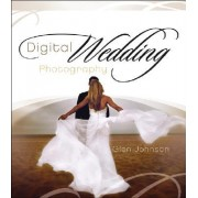 Digital Wedding Photography Capturing Beautiful Memories Johnson Glen