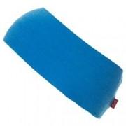 Ulvang Rim Light Headband