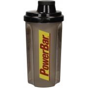 PowerBar Mix-Shaker - 1 Unidad