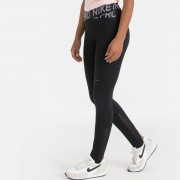 Nike Leggings de fitness Pro BV6189-010Preto- XS