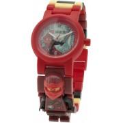 ClicTime LEGO Ninjago - Watch Kai Link