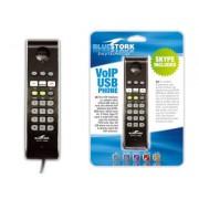 TELEPHONE VOIP USB