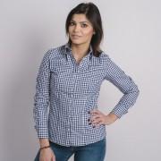 Femei cămașă 8919