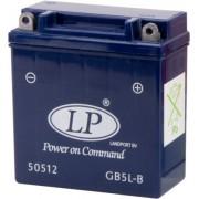 Landport GEL Startaccu 12V 5Ah MG GB5L-B