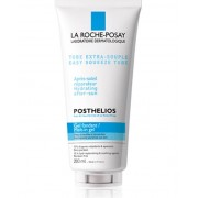 La Roche Posay-Phas (L'Oreal) La Roche-Posay Posthelios Trattamento Doposole Riparatore 200ml