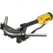 REMS Hydro-Swing Set 14-16-18-20-25/26 , indoitor hidraulic tevi , cod 153522
