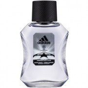 Adidas UEFA Champions League Arena Edition after shave para homens 50 ml