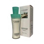 Canaan Омолаживающий увлажняющий крем Canaan