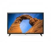 LG Tv Led Lg 32lk510b