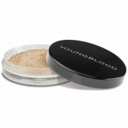 Youngblood Loose Mineral Foundation - Pearl 10 g