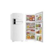 Geladeira / Refrigerador 405 Litros Consul Bem Estar Frost Free 2 Portas - Crm51abana