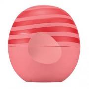 EOS Lipbalm Active Protection SPF30 - Grapefruit (7 ml)