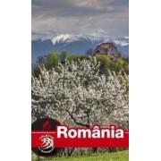 Ghid ROMANIA - romana
