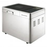 Maşină de pâine Philco PHBM 7000