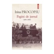 Pagini de jurnal (1891-1950)