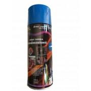 Spray vopsea albastru termorezistenta 450ml BK83119