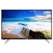 Televizor Finlux 43ffa5500, LED, Full HD, Smart Tv, 109cm