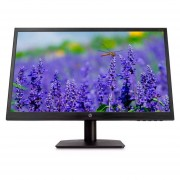 "Monitor LED HP 22Y 1920x1080 VGA DVI-D LED 21.5""-Negro"
