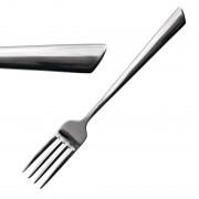 Comas Nice tafelvork - 12