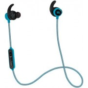 JBL by Harman Reflect Mini BT Teal