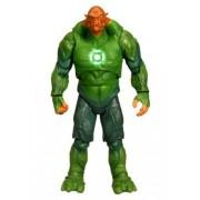 Mattel Green Lantern SDCC2011 Kilowog Action Figure - Mattel V6295