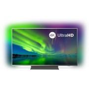 Philips 7500 series 50PUS7504/12 tv 127 cm (50'') 4K Ultra HD Smart TV Wi-Fi Grijs