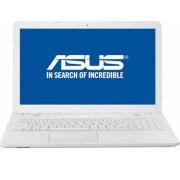 Notebook Asus VivoBook Max X541UV-GO1200 Intel Core I3-6006U Dual Core