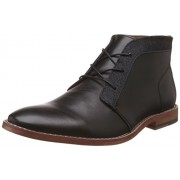 Call It Spring Men's Coccorino Black Synthetic Formal Shoes - 11 UK/India (45 EU) (12US)