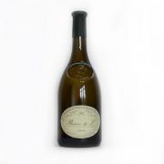 De Ladoucette - Baron de L blanc 0.75L - 2015