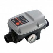 Presostat electronic Brio 2000-M