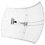 TPLINK ANT2424B - WLAN Antenne, N Stecker