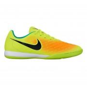 Tenis Fútbol Hombre Nike Magista Onda II IC + Medias Largas Obsequio