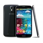 Мобилен телефон Privileg HD9000