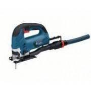 Bosch Professional GST 90 BE (060158F001)