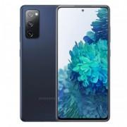 Samsung Galaxy S20 FE 128GB G780 Dual-SIM