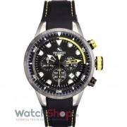 Strumento Marino WARRIOR CHRONO SM109S/SS/NR/GL/NR SM109S/SS/NR/GL/NR