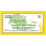 Plantic neo dropsuri aroma lamaie 16buc PLANTIC