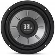 SUBWOOFER JBL 8 PULG STAGE810