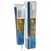 Manuka Health fogkrém propolisz-teafaolaj - 100g