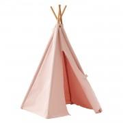Kids Concept Mini Tipitält, Rosa