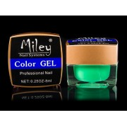 Gel UV Color Profesional - Nr.5