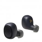 Audio Technica ATH-CK3TW - Bluetooth in-ear slušalice
