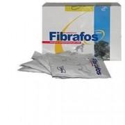 DRN Srl Fibrafos Cane 20bustx30g (911961100)
