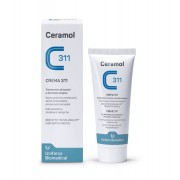 UNIFARCO SpA Ceramol Crema 311 200ml (923675781)