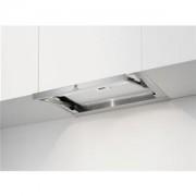 Cappa Electrolux LFP516X