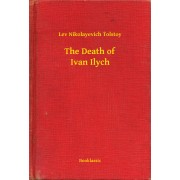 The Death of Ivan Ilych (eBook)