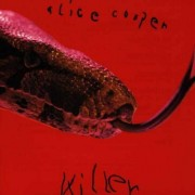 Alice Cooper - Killer (0075992725521) (1 CD)