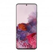 Samsung Galaxy S20 4G G980F/DS 128 GB rosa - Reacondicionado: muy bueno