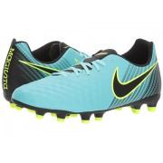 Nike Magista OLA II FG Light AquaBlackIgloo